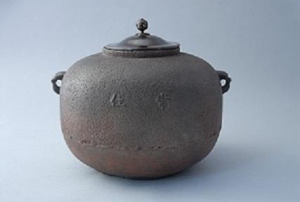 茶書にみる松平不味の茶の湯